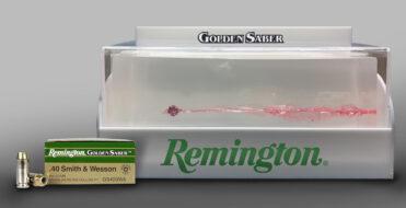 Remington_CB_gel_display